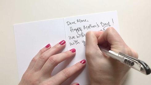 jd_mom_handwriting.jpg