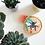 Thumbnail: Eden Box With Bee Design