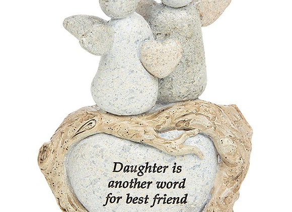Daughter Is Another Word Angel Stone