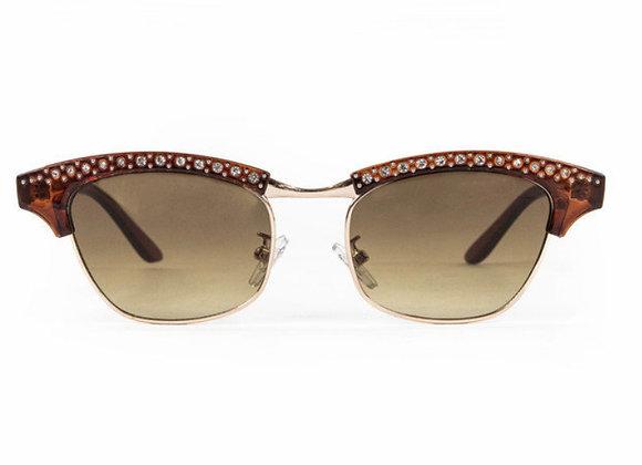 Powder Sunglasses Tula