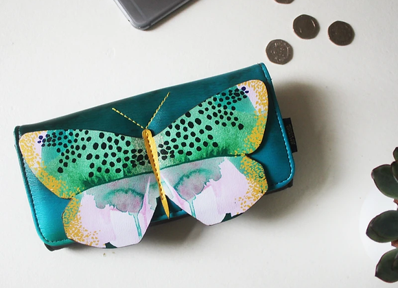Papillon Wallet