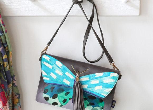 Papillon Butterfly Mini Bag