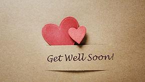 get-well-soon.jpg