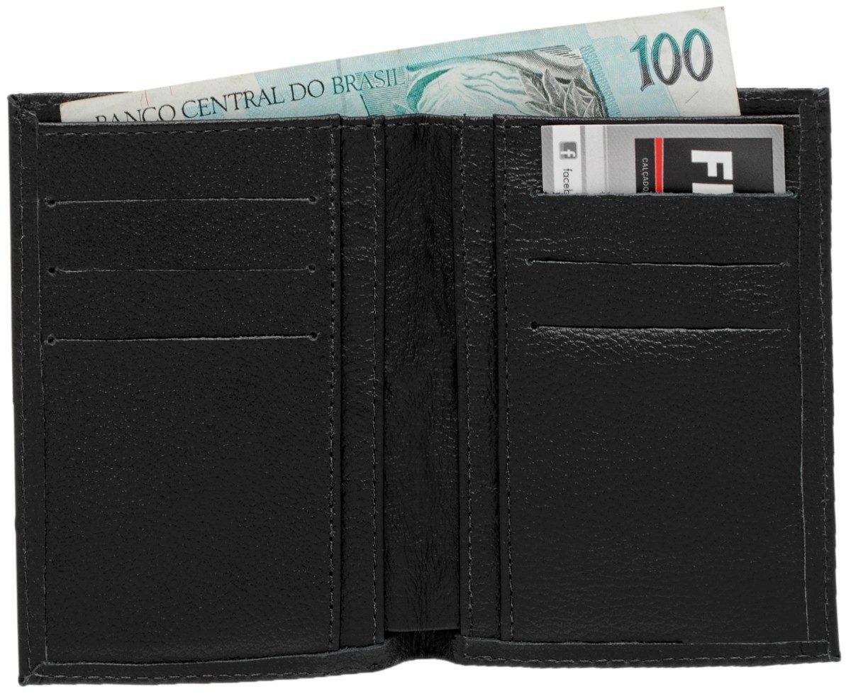 b66c996bb carteira-pequena-porta-6-cartoes-e-dinheiro-em-