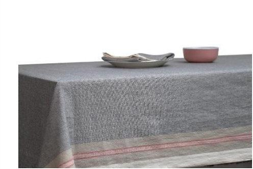 מפת שולחן סטון ווש בסגנון נורדי M