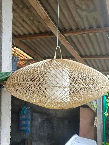 אהיל ראטן Bali