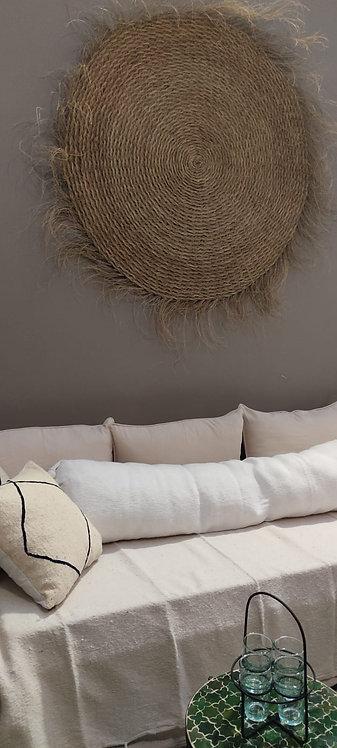 שטיח קיר פרא L