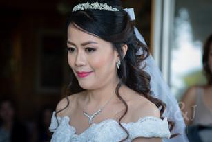 wedding-1010.jpg