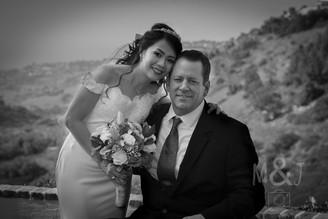 wedding-1044.jpg