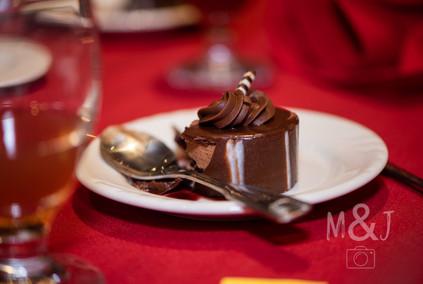banquet-1005.jpg