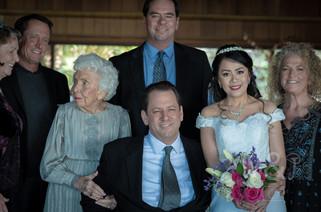 wedding-1033.jpg