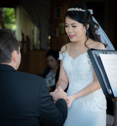 wedding-1013.jpg