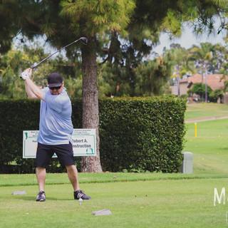 DSAOC-Golf2019-1011.jpg