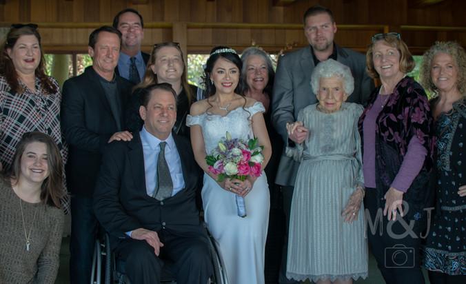 wedding-1029.jpg