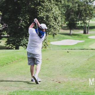 DSAOC-Golf2019-1016.jpg