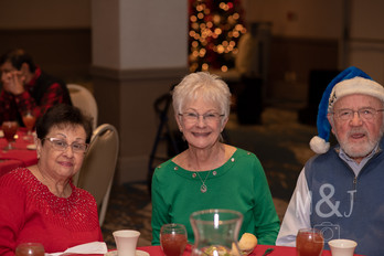 banquet-1041.jpg