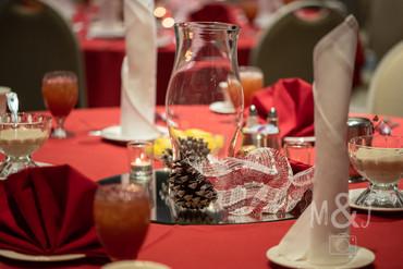 banquet-1001.jpg