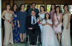 wedding-1025.jpg