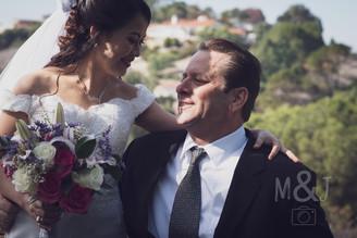 wedding-1045.jpg