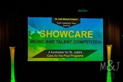 showcare-1002.jpg