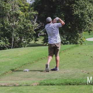 DSAOC-Golf2019-1017.jpg