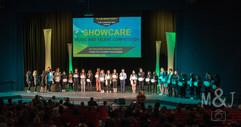 showcare-1027.jpg