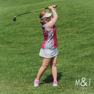 DSAOC-Golf2019-1008.jpg