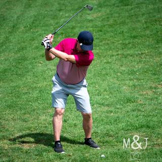 DSAOC-Golf2019-1032.jpg