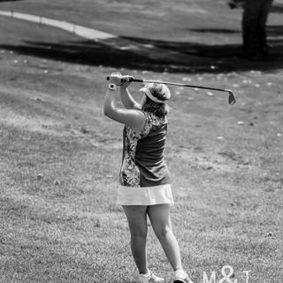 DSAOC-Golf2019-1031.jpg