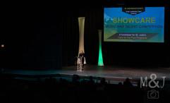 showcare-1022.jpg