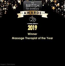 british awards massage therapist.jpg
