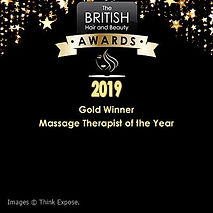 massage therapist of the year.jpg