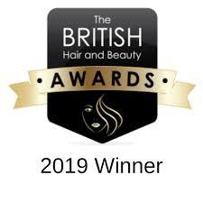 british award winner 1.jpg