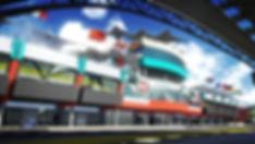 View7 - BENONI SPORT & BUSINESS PARK.jpg