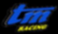 TM-Logo-web.png