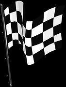 Racing-Flag-Free-PNG-Image.png