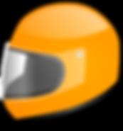 clipart-racing-helmet-256x256-7aa8.png