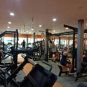 fx fitness rawai phuket gym fitness.jpg