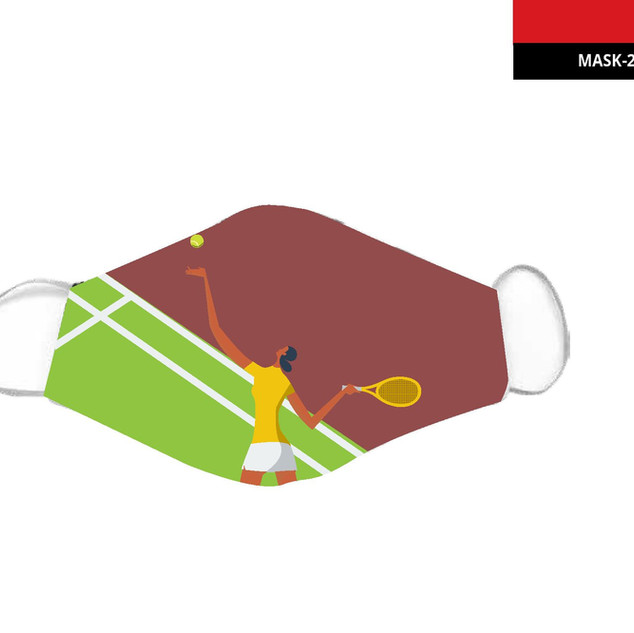 MASK2018PM-page-001.jpg