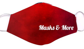 red mask1-page-001.jpg