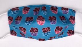 cupcake (2).jpeg