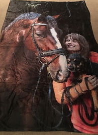 horse flece.jpg