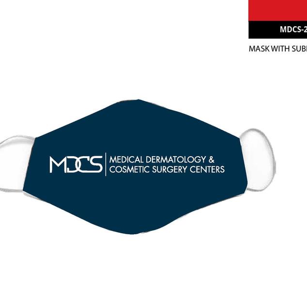 MDCS2002PM-page-001.jpg