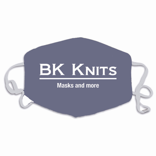bk knits mask more.jpeg