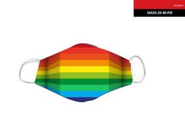 MASK2040PM-page-001.jpg