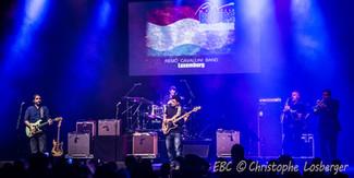 Remo Cavallini Blues Band
