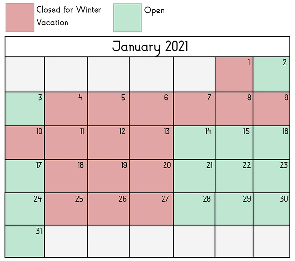 CalendarJanuary.png