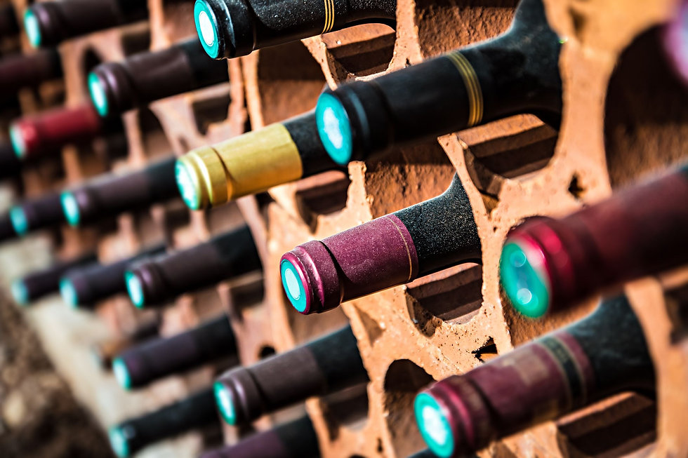 diy-wine-racks-1582838501.jpg