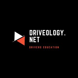 eDriving School Complete 36 Hour Program