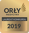medycyny 2019 1500.jpg